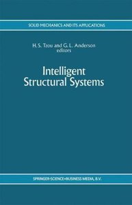 Intelligent Structural Systems