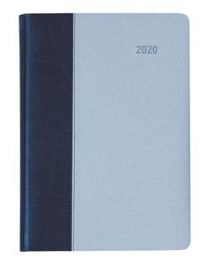 Buchkalender Premium Air 2020