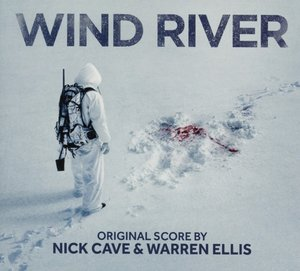 Wind River (Original Motion Picture Soundtrack)