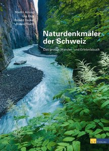 Naturdenkmäler der Schweiz