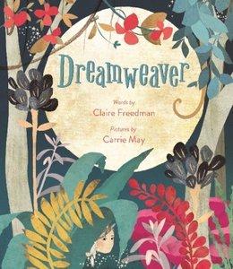 The Dream-Weaver