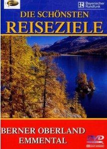 Fernweh - Berner Oberland / Emmental