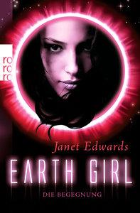 Earth Girl. Die Begegnung