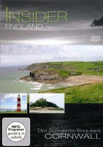 Insider - Cornwall