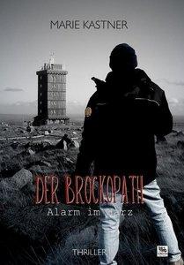 Der Brockopath