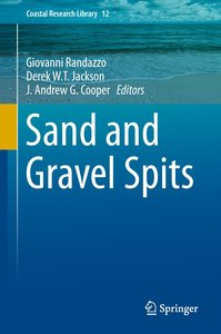 Sand and Gravel Spits