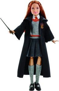Harry Potter und die Kammer des Schreckens - Ginny Weasley