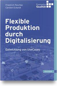 Flexible Produktion durch Digitalisierung