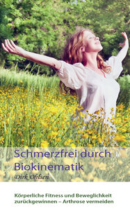 Schmerzfrei durch Biokinematik