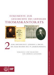 Zwischen Schütz und Bach: Georg Österreich und Heinrich Bokemeye