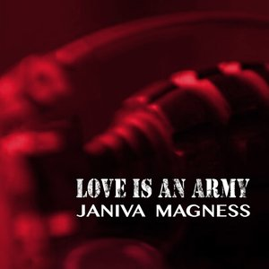 Love Is An Army