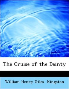 The Cruise of the Dainty