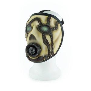 Borderlands - Psycho Maske - Replika