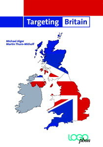 Targeting Britain