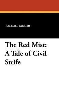 The Red Mist