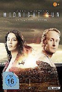 Midnight Sun. Staffel.1, DVD
