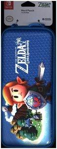 Zelda Link\'s Awakening Etui