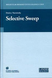 Selective Sweep