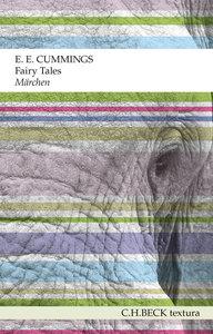 Fairy Tales. Märchen