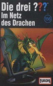 156/Im Netz des Drachen