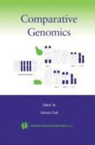 Comparative Genomics