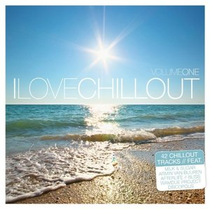 I Love Chillout Vol.1