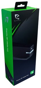 PIRANHA XB1 MEDIA HUB für Xbox One