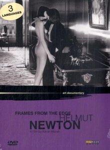 Various: Helmut Newton