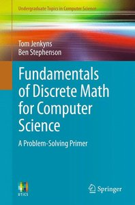Fundamentals of Discrete Math for Computer Science