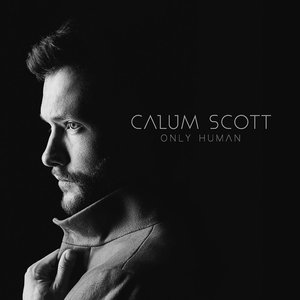 Only Human (Deluxe Edition)