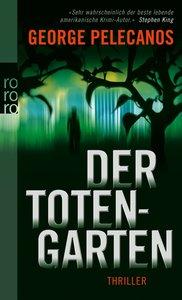 Der Totengarten