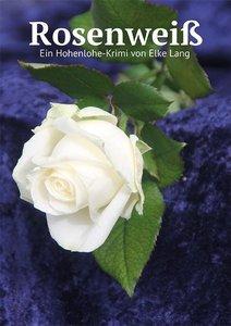Rosenweiß