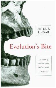 Evolution\'s Bite