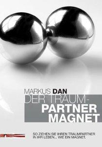 Der Traumpartner-Magnet, 1 Audio-CD
