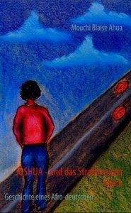 JOSHUA - und das Streben nach Glück
