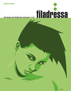 FILADRËSSA 08