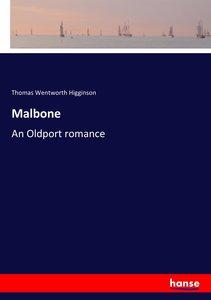 Malbone