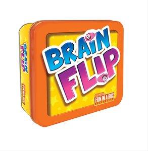 Brain Flip (Kartenspiel)