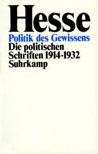 1914-1932