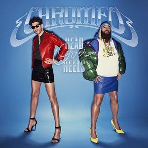 Head Over Heels (Deluxe)