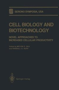 Cell Biology and Biotechnology