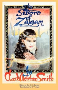 The Sword of Zagan and Other Writings