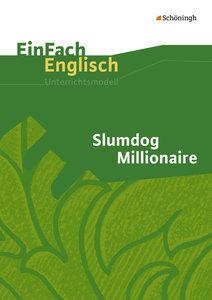 Slumdog Millionaire: Filmanalyse