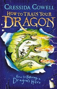 How to Train Your Dragon: The World of Dragons