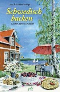 Schwedisch backen