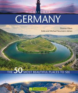Highlights Germany