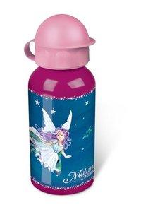 Maluna Mondschein Trinkflasche