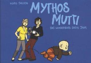 Mythos Mutti
