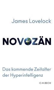 Novozän