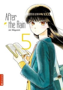 After the Rain 05